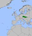 Czechoslovakia (Alternity).png