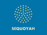 Sequoyah (New World Democracy)