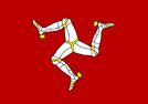 Isle-of-man-26904 960 720