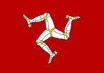 Isle-of-man-26904 960 720