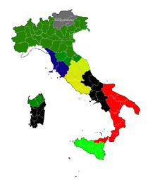 Italy (Yel.1936)