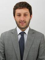 Juan Antonio Coloma Álamos