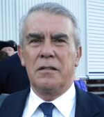 Juan Carlos Mellibovsky