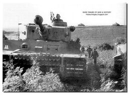 Ss-division-das-reich-panzer-tiger-kursk