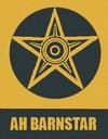 StarFallout