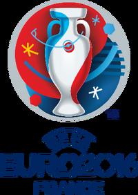 UEFA Euro 2016 Logo.png
