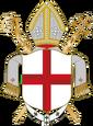 Wappen Erzbistum Trier.png
