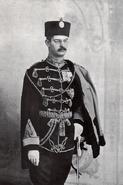 Макрон XIX века