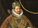 Священная Римская империя (Le roi Gaston)