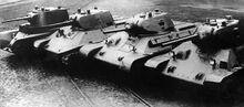 1280px-T-34 prototypes