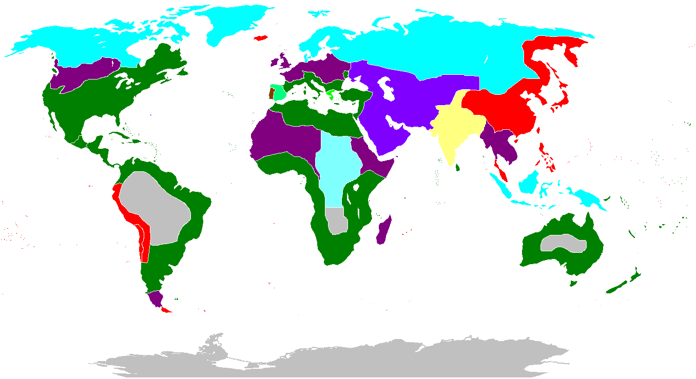 1566 (Imperial Europe 2).png