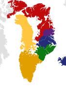 1837Greenland (TGN)