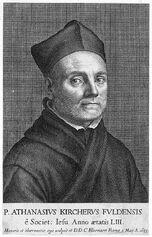 577px-Athanasius Kircher