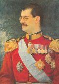 AleksandarObrenovic
