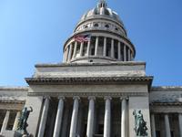 American Capitolio