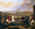 Battle of Fontenoy 1745.png