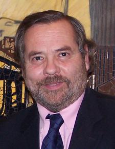 Francisco Bartolucci
