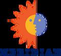 Meridian Broadcasting logo.png