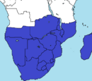 New Rhodesia (Game of Nations)