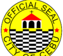 Cebu City (Alternity)