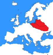 Polska1590