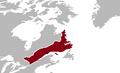 Quebec 1997 (Alternity).png