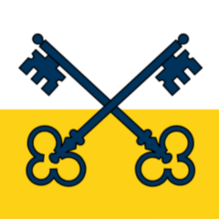 Royaume de Normandie
