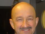 Carlos Salinas de Gortari (Chile No Socialista)
