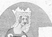 Thorey I (The Kalmar Union).png