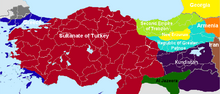 TurkeyExpansion5