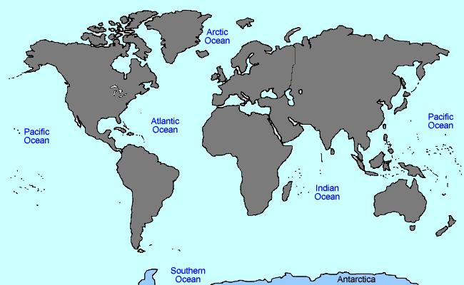 Image vinw world map antarcticag alternative history vinw world map antarcticag gumiabroncs Gallery