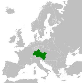 Германия-1878