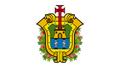 160px-Flag of Veracruz svg.png