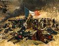 300px-Siege of Paris.jpg