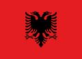 Arbanonflag