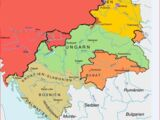Die Balkankrise (W2C)