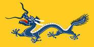 China (Bella Gerant Alii)