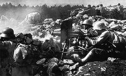 BattleOfWinnipeg1916