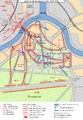 Battle for Reichstag 1945 map-eng.png