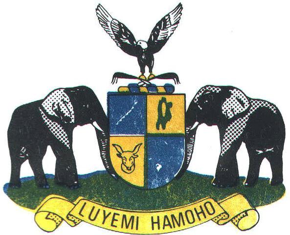 File:Coat of arms of East Caprivi.jpg