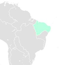 EquatorianConfederationMapRegnumBueno