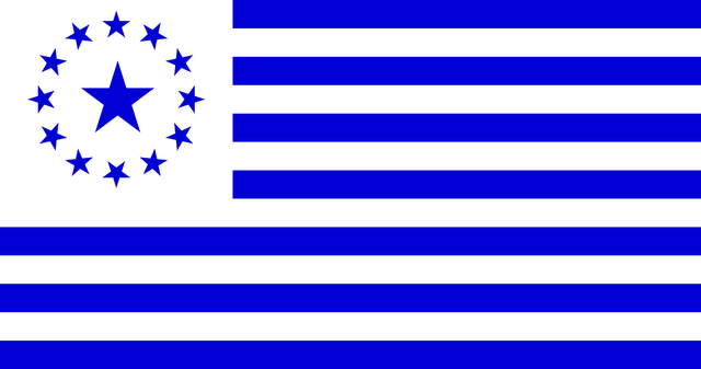 File:Flag of Deseret.png