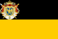 Flag of Napoleonic Austria.png
