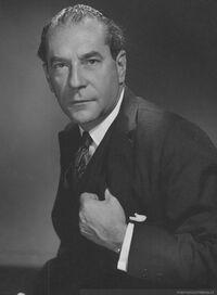 Gabriel Valdés Subercaseaux (1950)