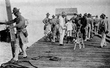 Haití Ocupacion-1911