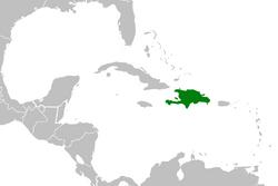 Haiti600k.png