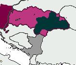 Hungary 1488 PMIV
