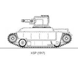 KSP1917