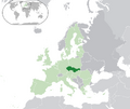 Map of CSFR (Munich Goes Sour).png