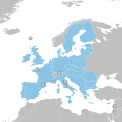 Map of the European Union JoW.png
